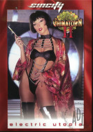 Chinatown 2 Porn Movie