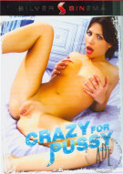 Crazy For Pussy Vol. 3 Porn Movie