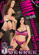 MILF Wars: Francesca Vs. Raylene Porn Movie