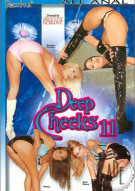 Deep Cheeks 11 Porn Movie