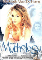 Mythology Porn Movie