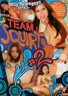 Team Squirt #2 Porn Video