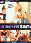 My Boyfriend Is Gay 6 Porn Movie