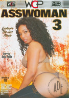 Asswoman 3 Porn Movie