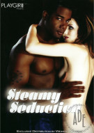Playgirl: Steamy Seduction Porn Movie