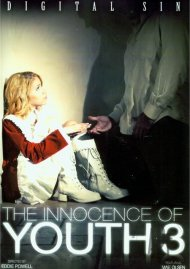 Innocence Of Youth Vol. 3, The  Porn Movie