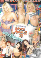 Joey Silveras Service Animals 13 Porn Movie