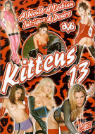 Kittens 13 Porn Movie