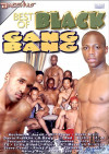 Best of Black Gang Bang, The Porn Movie