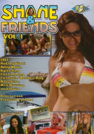 Shane & Friends Vol. 1 Porn Movie