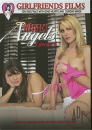 Imperfect Angels: Episode 4 Porn Video