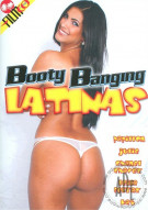 Booty Banging Latinas Porn Video