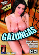 Gazongas Porn Movie