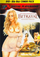 Betrayal Porn Video