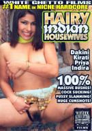 Hairy Indian Housewives Porn Movie