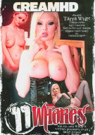 11 Whores Porn Movie