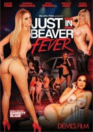 Just In Beaver Fever