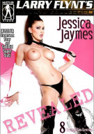Jessica Jaymes Revealed Porn Movie