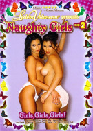 Naughty Girls #2 Porn Movie