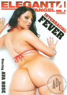 Interracial Fever Porn Movie