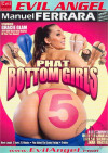 Phat Bottom Girls 5 Porn Movie