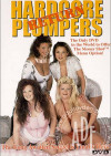 Hardcore Plumpers Return Porn Movie
