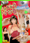 Hand Job Hunnies Porn Movie