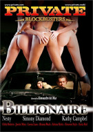 Billionaire Porn Movie