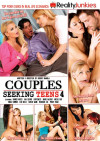 Couples Seeking Teens 4 Porn Movie