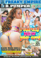 Pumpers New Jump Offs Porn Movie