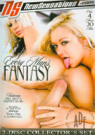 Every Mans Fantasy Porn Movie