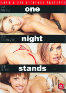 One Night Stands Porn Movie
