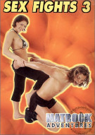 Sex Fights 3 Porn Movie