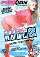 Young &amp; Anal 2 Porn Movie