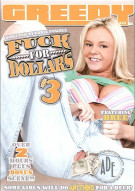 Fuck For Dollars #3 Porn Video