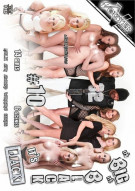 Its Big Its Black Its Jack #10 Porn Movie