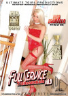 Full Service Transsexuals Vol. 9 Porn Movie
