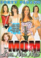 Forty Plus Vol. 79: Mom Loves Man Meat Porn Movie