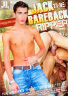 Jack The Bareback Ripper Porn Movie