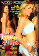 House Rules Porn Video