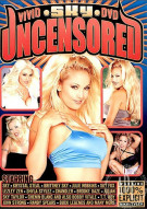 Sky Uncensored Porn Movie