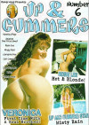 Up and Cummers 6 Porn Movie