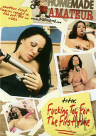 Fucking Toy For The First Time Porn Movie