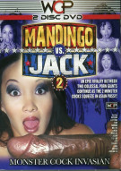 Mandingo vs. Jack 2 Porn Video