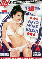 No More Bush! Porn Movie