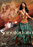 Sanatorium Porn Movie