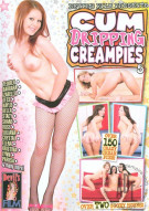 Cum Dripping Cream Pies 5 Porn Movie
