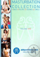 Masturbation Collection Porn Movie