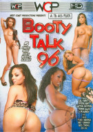 Booty Talk 96 Porn Video