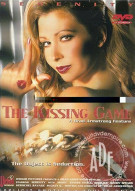 Kissing Game, The Porn Movie